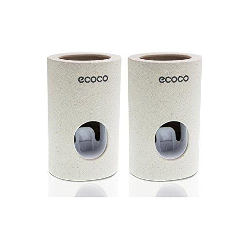 Ecoco -  Automatische