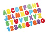 Product Image of the Little Tikes Bath Letters