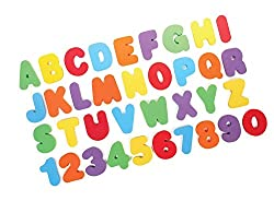 This Toys that Begin with the Letter L will help them learn how to spell their name!