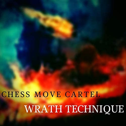 Chess Move Cartel