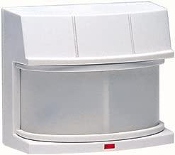 dual brite motion sensor light