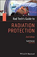 Rad Tech's Guide to Radiation Protection (Rad Tech's Guides')