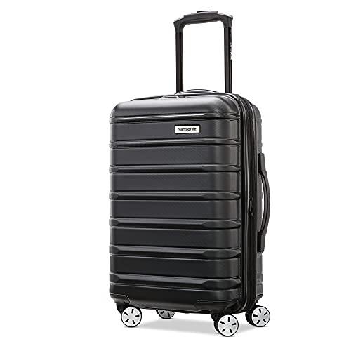 Samsonite Omni 2 Hardside Expandable Luggage with...