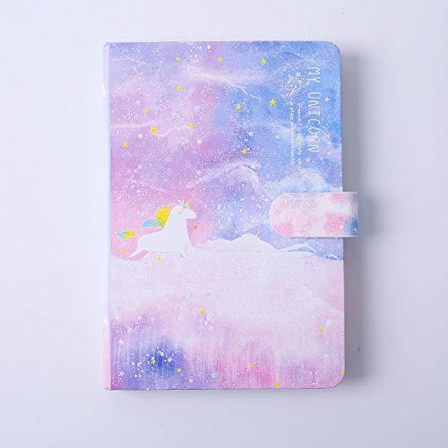 taschentagebuch 2020 2020 tagebuch notebook magnetknopf notizblock ausmalbilder illustration hand drawn-A03 2020 planertagebuch