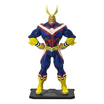 MY HERO ACADEMIA - All Might Figurine  SFC Figure #003