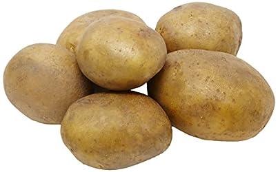 Amae Potato, 1kg