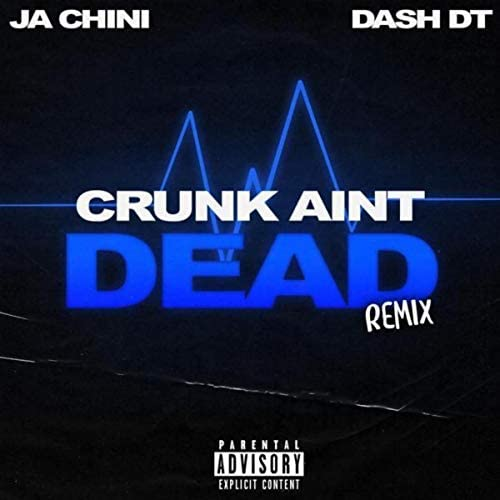 Ja Chini feat. Dash DT