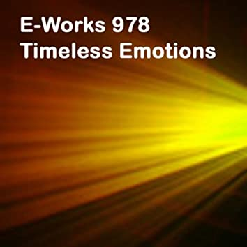 Timeless Emotions