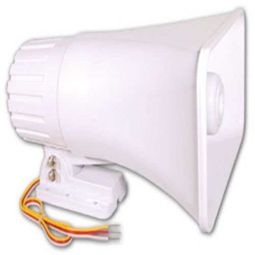 Lowest Prices! Elk Products ELKSS30 Elk Elk-Ss30 30 Watt Siren