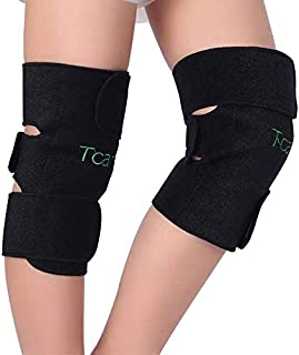Best magnetic therapy pad Reviews