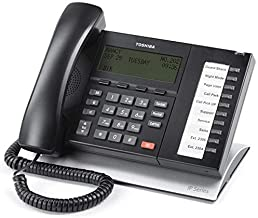 $21 » Toshiba Strata DP5022-SD DP5022SD CIX CTX CIX100 CTX100 CIX670 CTX670 CIX200 CIX40 TWO YEAR WARRANTY (Renewed)