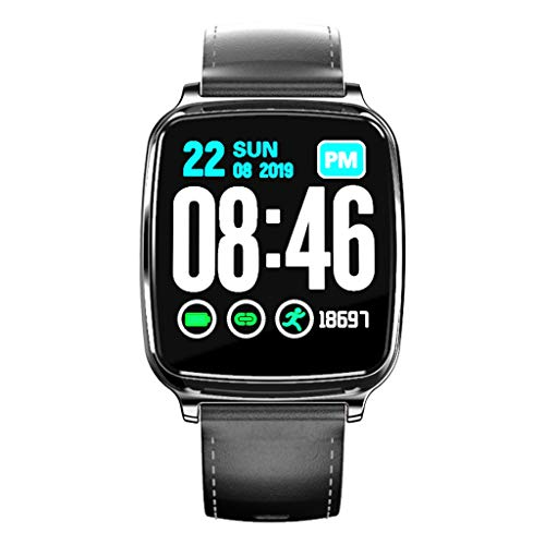 New M8 Heart Rate Blood Pressure Sleep Monitoring Smart Watch Pedometer Tracker Smart Bracelet,Gifts for Friends