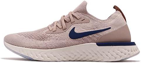 Nike Men's Training Shoes, Beige