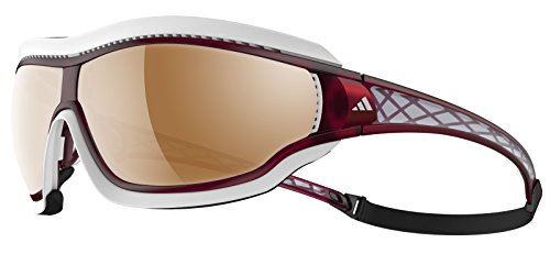 Adidas Sonnenbrille Tycane Pro Outdoor S (A197)