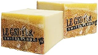 Swiss Gruyere - Sold by the Pound