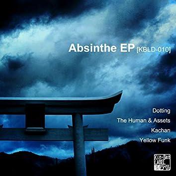 Absinthe EP