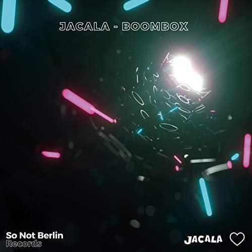 Jacala