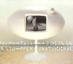 Best dc talk supernatural cd Reviews