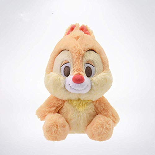 JMHomeDecor 2020 Original Nuevo Kiki Titi Strawberry Bear Plush Toy Calmar Muñeca 22Cm-38Cm Cómodo Y Saludable-22Cm_