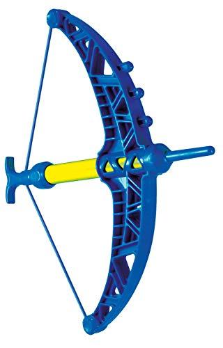 Gunther - 1545 - Jeu de Plein Air et Sport - Arc avec Flèches en Mousse