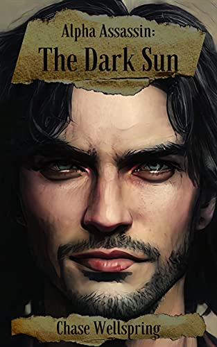 The Dark Sun: A LitRPG/GameLit Fantasy (English Edition)