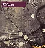 Fabric 34: Ellen Allien von Ellen Allien