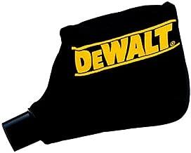 DeWalt Dust Bag For Dw704/705 Mitre Saws