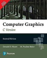 Computer Graphics, C Version, 2/e