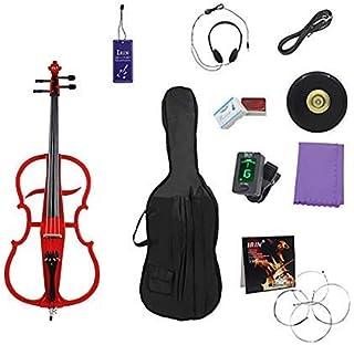 Amazon.es: violonchelo electrico