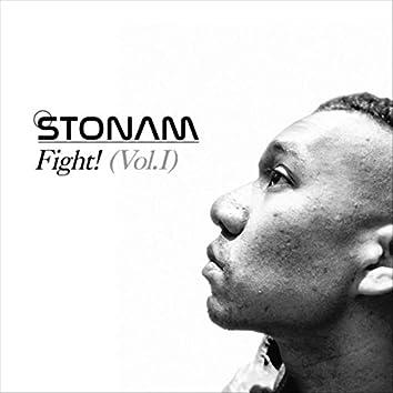 Fight! Vol. 1