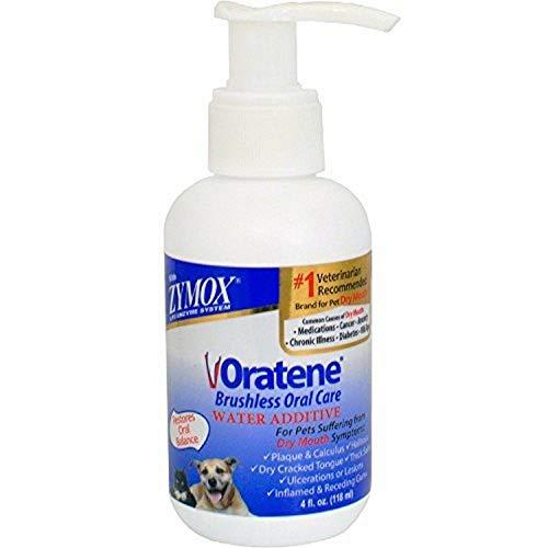 V-Oratene Drinking Water Additive 4 oz
