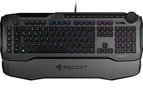 Roccat Horde AIMO Tastatur
