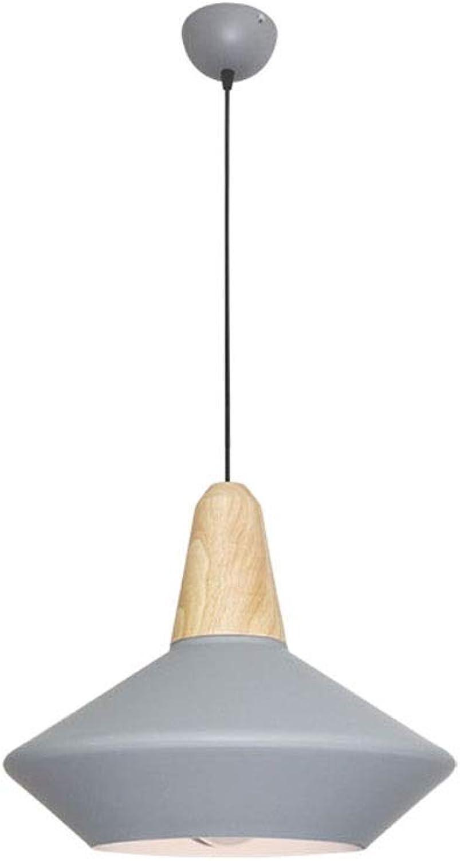 Dicai Moderne einfache Pendelleuchte Kreativitt Aluminium Kronleuchter verstellbare Pendelleuchte E27 Edison Hngeleuchte Nordic Pendelleuchten literarischen Bauernhaus Esszimmer Deckenleuchte