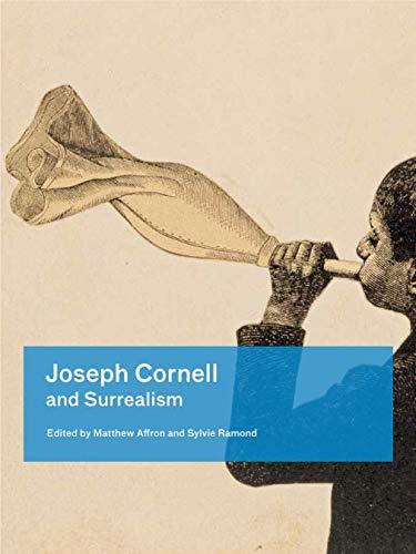 Affron, M: Joseph Cornell and Surrealism