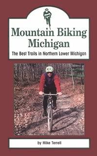 Best mountain biking northern michigan Reviews
