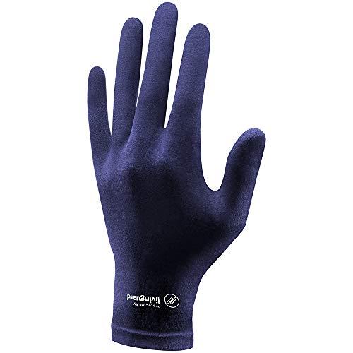 Street Glove | Handschuhe mit Touchscreen-Funktion| Women, (Bombay Blue, Size L)