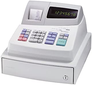 SHARP OEM Cash Management