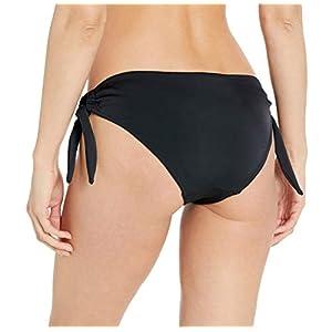 Freya Women's Deco Tie Side Bikini Brief