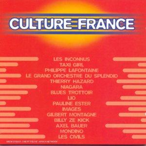 Culture France