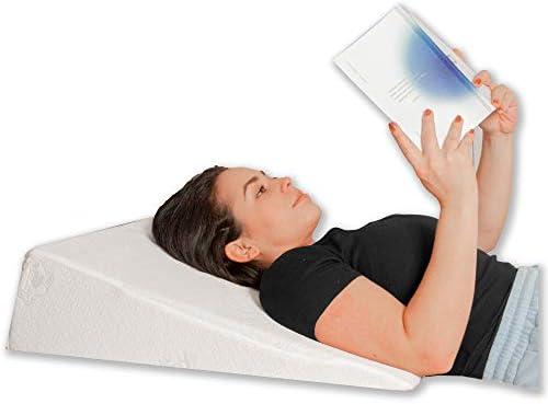Top 10 Best sleep apnea pillows Reviews
