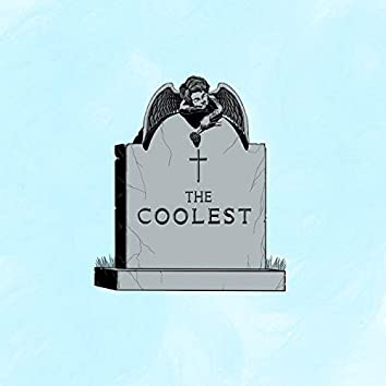 The Coolest