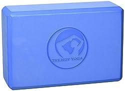 stellung des kindes bung aus dem yoga hilft bei r ckenschmerzen. Black Bedroom Furniture Sets. Home Design Ideas