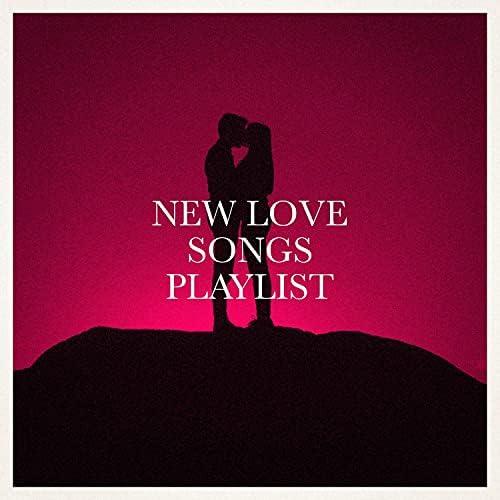 Saint-Valentin, 70s Love Songs & Chansons d'amour