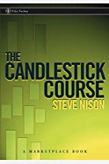 The Candlestick Course (A Marketplace Book Book 149) (English Edition) Format Kindle