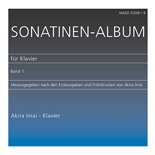 Keyboard Sonatina in C Major, Op. 36, No. 3: I. Spiritoso