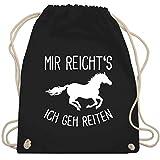 Pferde Geschenk und Reiten Zubeh...