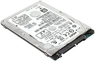 HP 1TB SATA Hard Disk Drive