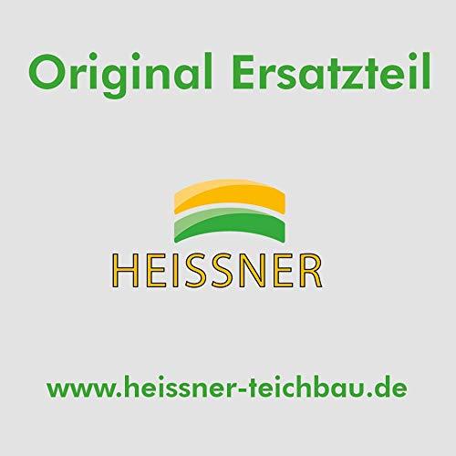 Heissner Verschlussdeckel Skimmer (ET31-P1516)