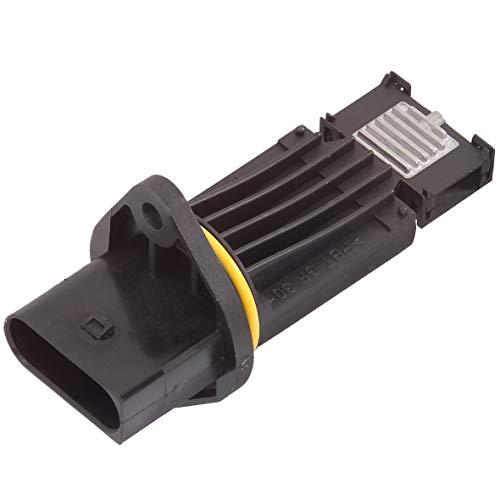 Pierburg 31301650 7.22684.18.0 Luftmassenmesser Original