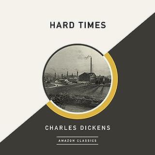 Hard Times (AmazonClassics Edition) Titelbild